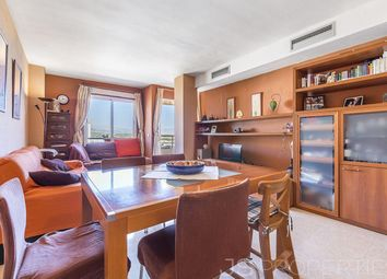 Thumbnail 3 bed apartment for sale in Alcdia, Mallorca, Illes Balears, Spain