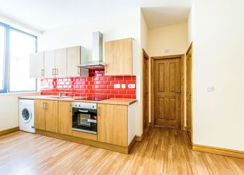 1 bed flat to rent in Wards End, Halifax HX1