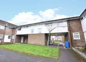 Thumbnail 2 bed flat for sale in Viking, Bracknell, Berkshire