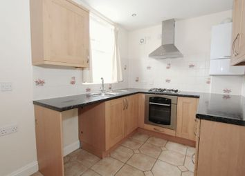 Thumbnail 2 bed terraced house to rent in Cottage Lane, Barton-Upon-Humber