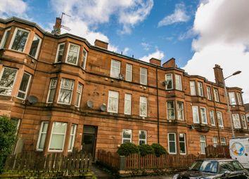 Thumbnail 1 bedroom flat to rent in Clifford Street, Govan, Glasgow