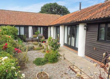 Thumbnail 2 bed barn conversion for sale in Lower Marsh, Dunster, Minehead
