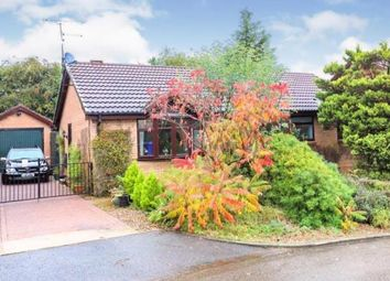 3 bed bungalow for sale in Broadlands Avenue, Owlthorpe, Sheffield, South Yorkshire S20