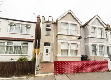 Thumbnail 5 bed end terrace house for sale in Beckford Road, Croydon