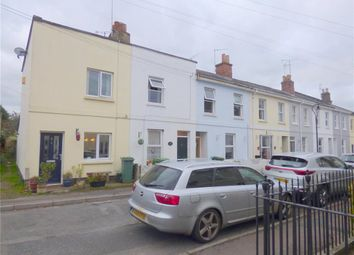 Thumbnail 2 bed terraced house for sale in Short Street, Cheltenham