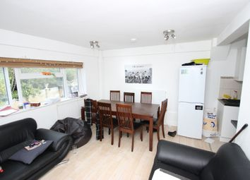 Thumbnail 8 bed flat to rent in Grays Road, Headington, Oxford