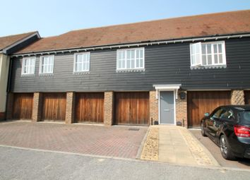 Thumbnail 2 bed flat to rent in Weavers Mead, Haywards Heath