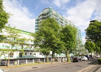 Thumbnail 1 bed flat to rent in 52 Sydney Road, Enfield, Greater London