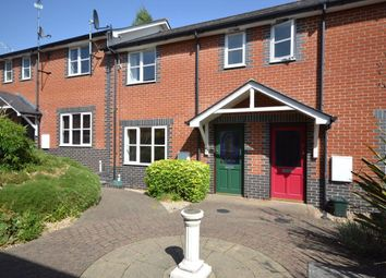 Thumbnail 2 bed property to rent in Foremans, Roxwell Road, Chelmsford