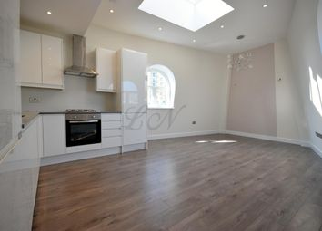 Thumbnail 2 bed flat to rent in Emperor's Gate, South Kensington