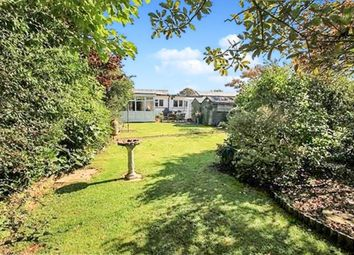 Thumbnail 2 bed semi-detached bungalow for sale in Camber Way, Pevensey Bay, Pevensey