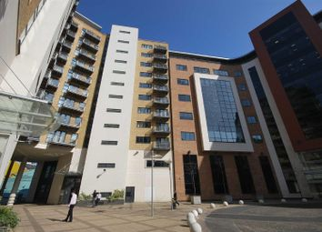 Thumbnail 2 bed flat to rent in The Bar, St James Gate, City Centre