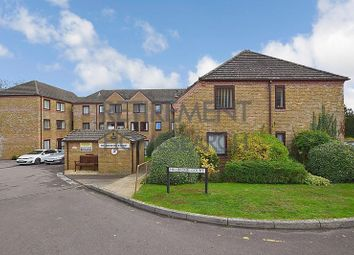1 bed flat for sale in Hillbrook Court, Sherborne DT9