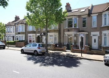 Thumbnail 3 bedroom terraced house for sale in Millicent Road, London