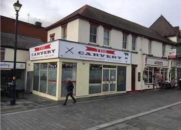 Thumbnail Retail premises to let in Unit 3, Uxbridge House, 4 Seaview Road, Colwyn Bay