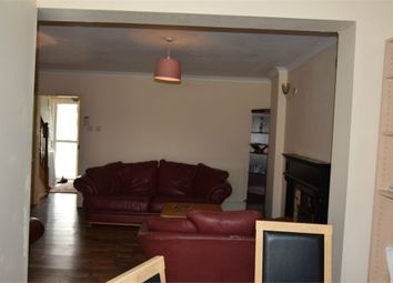 Thumbnail 4 bedroom terraced house to rent in Mildred Avenue, Hayes, Middlesex