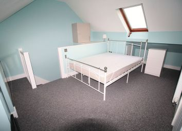Thumbnail 1 bed property to rent in Morrison Street, Swindon