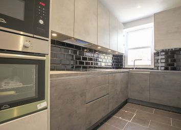 2 bed flat for sale in Stockleigh Road, St. Leonards-On-Sea, East Sussex. TN38