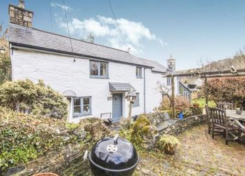 Thumbnail 2 bed detached house for sale in Liskeard, Cornwall, .