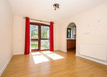 Thumbnail 1 bed flat to rent in Washington Row, Old Amersham