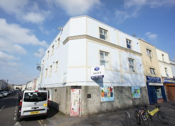 Thumbnail Retail premises to let in Stapleton Road, Easton, Bristol