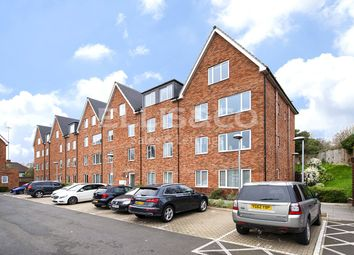 Thumbnail 2 bed flat for sale in Baldwin Court, 83A Highfield Avenue, London
