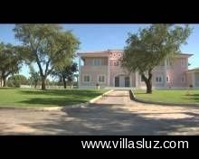 Thumbnail 8 bed property for sale in Santo Estevão, Portugal