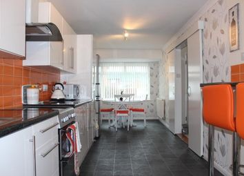 Thumbnail 3 bed end terrace house to rent in Abingdon, Oxfordshire