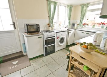 Photo of Lavender Court, Marske-By-The-Sea, Redcar TS11