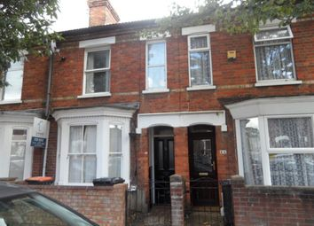Thumbnail 3 bedroom property to rent in Pembroke Street, Bedford