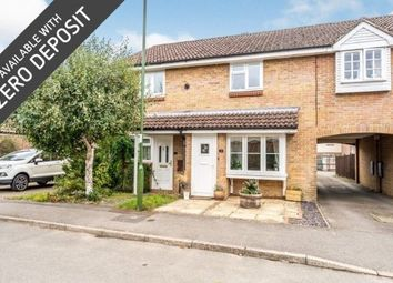 Thumbnail 2 bed property to rent in Oakwood Close, Midhurst