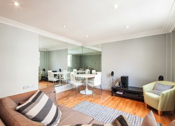 Thumbnail 1 bed flat for sale in Exchange Court, Maiden Lane, Covent Garden