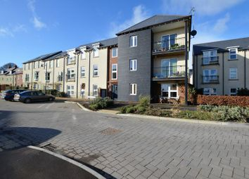 Thumbnail 2 bedroom flat for sale in Mampitts Lane, Shaftesbury