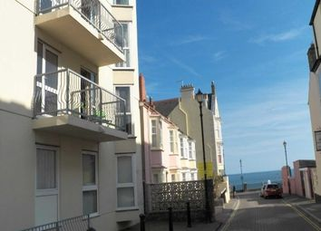Thumbnail 2 bed flat to rent in St. Marys Court, Tenby
