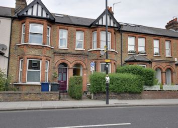 Thumbnail 3 bed terraced house for sale in Popes Lane, London