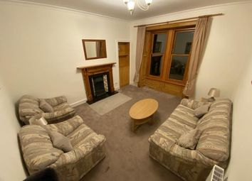 2 bed flat to rent in Roseangle, Dundee DD1