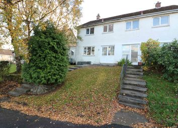 3 bed semi-detached house for sale in Naysmyth Bank, The Murray G75
