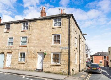 Thumbnail 4 bed terraced house for sale in Windsor Lane, Knaresborough, North Yorkshire