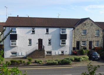 Thumbnail 1 bed flat to rent in Somerset Row, Ripon, North Yorkshire