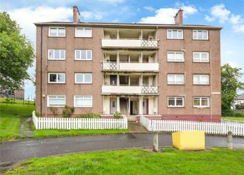 3 bed flat for sale in Flat 2/2, Rowantree Gardens, Rutherglen, Glasgow G73