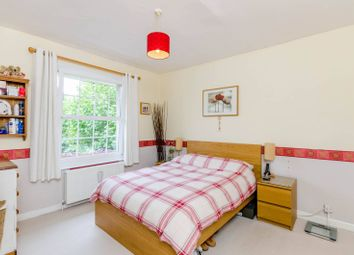 Thumbnail 2 bedroom property for sale in Northborough Road, Norbury