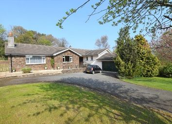 Thumbnail 3 bed property for sale in Cooilushtey, Port Lewaigue, Maughold
