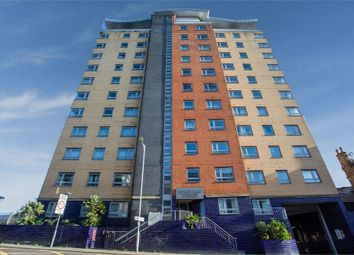 Thumbnail 2 bed flat for sale in 2-20 Hainault Street, Ilford, Greater London