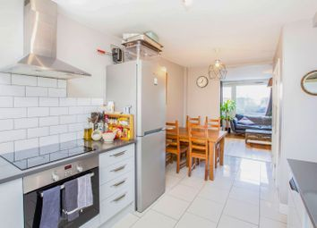 3 bed maisonette for sale in Ford Street, London E3