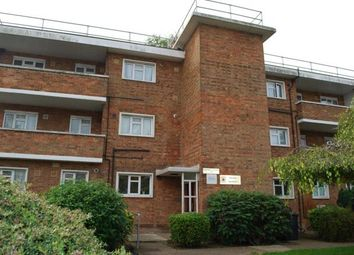 Thumbnail 2 bedroom flat for sale in Campbell Court, Church Lane, London, Uk