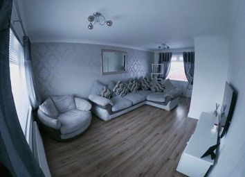 Thumbnail 3 bed terraced house to rent in Maree Pl, Irvine, North Ayrshire