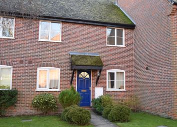 Northcroft Lane, Newbury RG14. 2 bed maisonette for sale