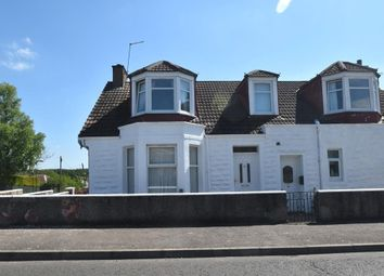 Thumbnail 3 bed semi-detached house for sale in Main Street, Stoneyburn, Bathgate