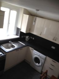 Thumbnail 4 bed shared accommodation to rent in Meadow Street, Pontypridd