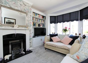 Thumbnail 3 bed semi-detached house for sale in 210, Dumbreck Road, London, London
